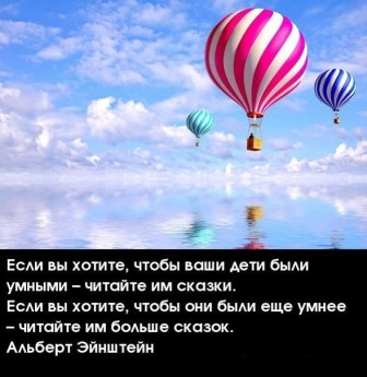 https://pp.vk.me/c9332/v9332938/305/xAu9om6HAQ8.jpg
